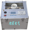 ZIJJ-II上海绝缘油耐压检测仪器ZIJJ-II绝缘油耐压检测仪器厂家