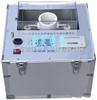 ZIJJ-II上海全自动绝缘油介电强度测试仪ZIJJ-II全自动绝缘油介电强度测试仪厂家