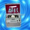 半自动绝缘油介电强度测试仪绝缘油介电强度测试仪