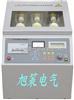 XCII-III三油杯绝缘油介电强度测试仪
