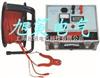 HJD-3108型 接地引下线导通测量仪HJD-3108型 接地引下线导通测量仪厂家