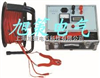 HJD-3108型 接地引下线导通测试仪HJD-3108型 接地引下线导通测试仪厂家