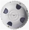 高清黑白CCD索尼烟感型摄像机