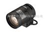 13VG550ASII日本騰龍自動光圈鏡頭