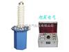 直流高压试验变压器价格上海直流高压试验变压器|直流高压试验变压器厂家
