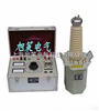 YDQ系列充气式试验变压器|上海充气式试验变压器