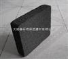 供應《外牆防水泡沫玻璃板廠家》Z新外牆防火泡沫玻璃板廠家價格