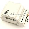 N1网络时间服务器