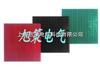绝缘地毯厂家/上海绝缘地毯