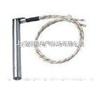 SRY型管状电加热器