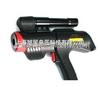 上海IRT-2000B便携式双色红外测温仪厂家