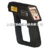 上海DHS-2185红外测温仪厂家