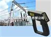 上海DHS-200XL红外测温仪