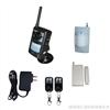 GSM彩信报警器  家庭报警器
