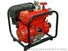 消防泵有售