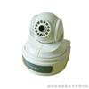 GSM智能视频防盗系统|防盗报警网络视频防盗系统