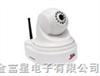 网络视频防盗系统|CCD网络视频防盗摄像机