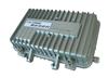 远程监控系统,无线指令控制设备